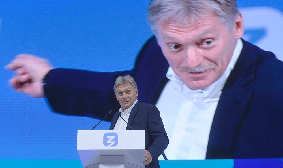 بيسكوف يعلق على تقارير حول خطط أذربيجان وتركيا لإنشاء جيش مشترك