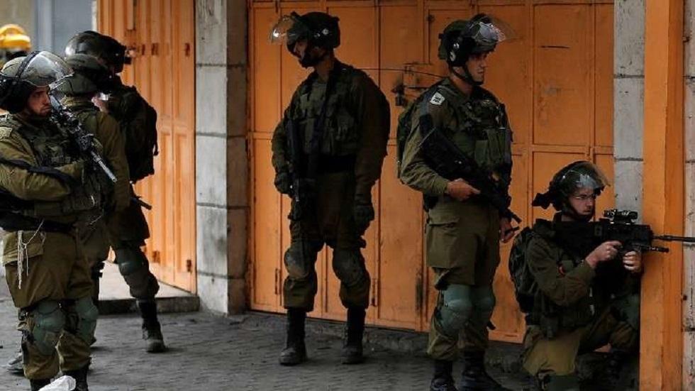 فلسطين.. مقتل مواطن باشتباكات مع قوات إسرائيلية في الضفة الغربية
