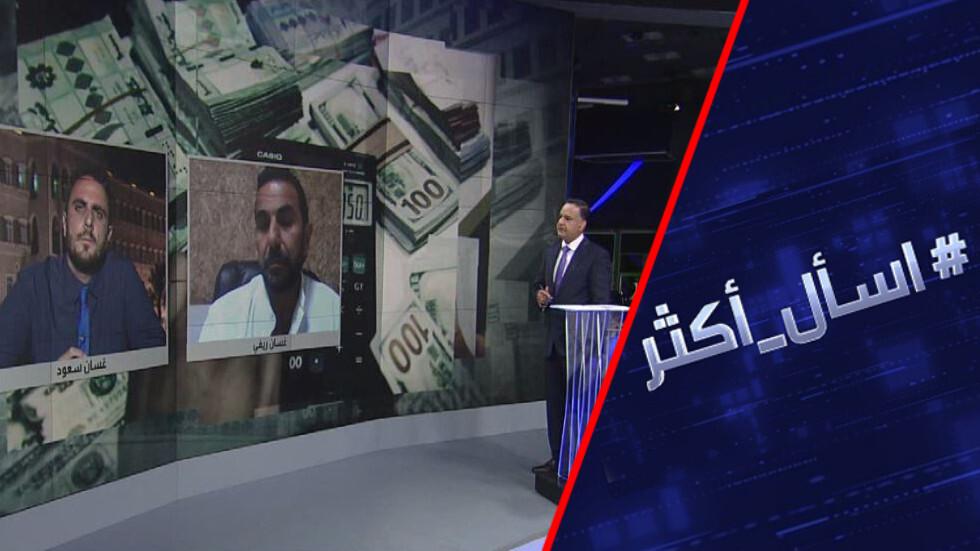 ميقاتي وتشكيل الحكومة في لبنان.. سينجح أو يفشل؟