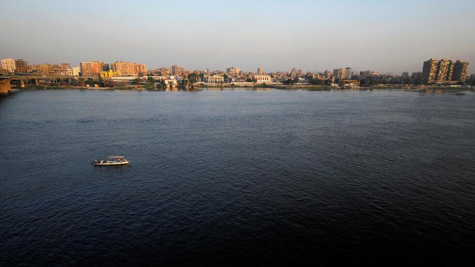 السودان.. وفيات في فيضان النيل الأزرق بسبب تدفق كبير للمياه من إثيوبيا والسلطات تصدر تحذيرا عاجلا
