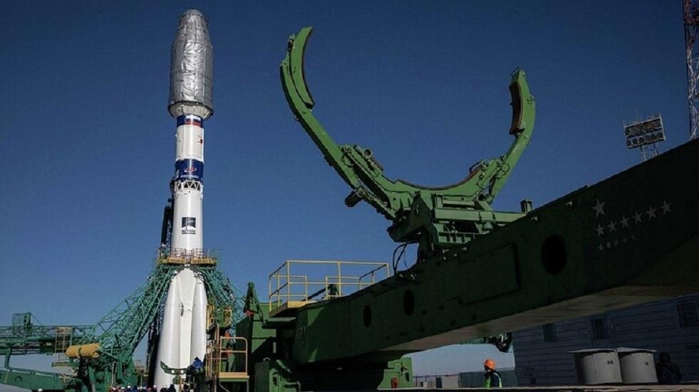 بريطانيا تتهم روسيا والصين بممارسة نشاطات خطيرة في الفضاء