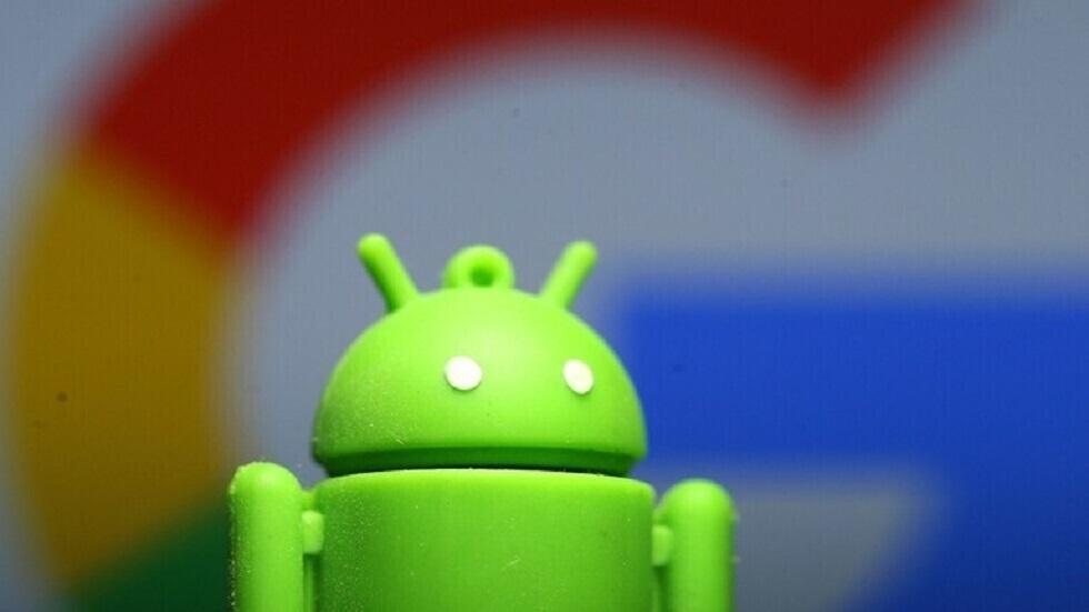 غوغل تعزز خصوصية وأمن بيانات أجهزة أندرويد