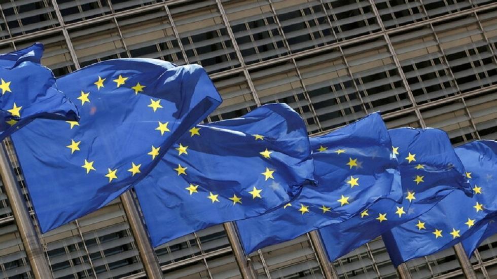 الاتحاد الأوروبي بصدد فرض عقوبات على شخصيات وكيانات لبنانية
