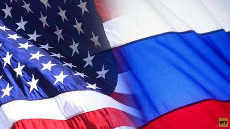 واشنطن تخفض عدد موظفي مقارها الدبلوماسية لدى روسيا