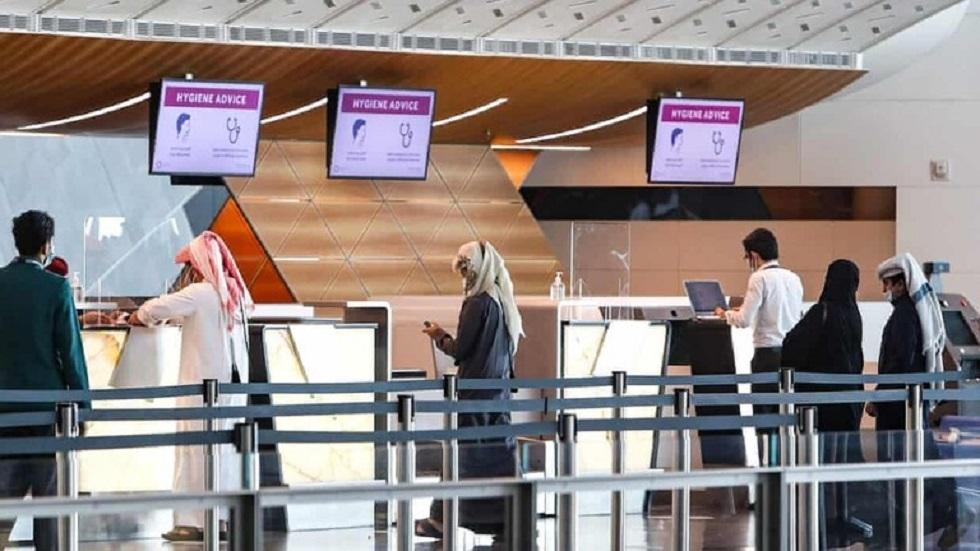 الصحة القطرية تعلن عن تحديثات في سياسات السفر والعودة