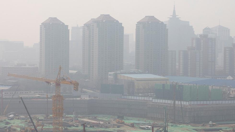 الصين والهند تتخلفان عن موعد الأمم المتحدة لتحديث خطط وقف الانبعاثات