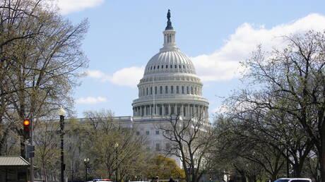 مجلس الشيوخ الأمريكي يصادق على تعيين بوني جينكينس نائبة لوزير الخارجية
