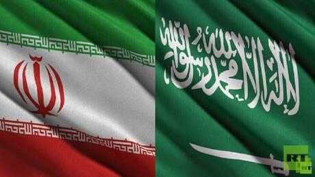 موقع إيراني: السعودية قد ترسل ممثلا عنها لحضور مراسم تنصيب رئيسي لاستئناف العلاقات الثنائية