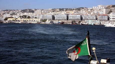 """""""مراسلون بلا حدود"""" تعرب عن أسفها بعد إدراجها الجزائر ضمن دول تستخدم برنامج تجسس إسرائيلي"""