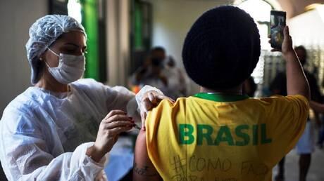 على مدى 4 أيام.. ريو دي جانيرو ستحتفل برفع الحجر الصحي