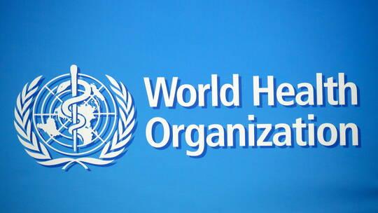 """الصحة العالمية: غينيا تسجل أول وفاة بفيروس """"ماربورغ"""" في غرب إفريقيا"""