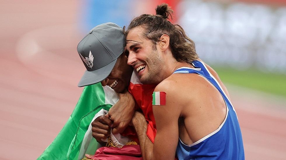 اقتراح القطري برشم ينقذ الحكم ويسعد منافسه في أولمبياد طوكيو