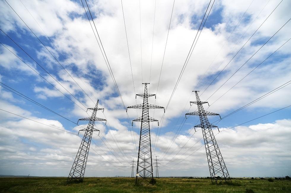 برلماني أوكراني: قطاع الطاقة في البلاد يعاني من أزمة منهجية وسنعتمد على روسيا