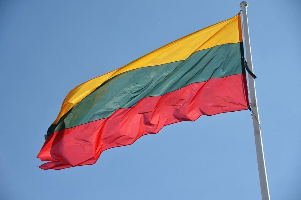 رقم قياسي للعدد اليومي للمهاجرين غير الشرعيين القادمين إلى ليتوانيا