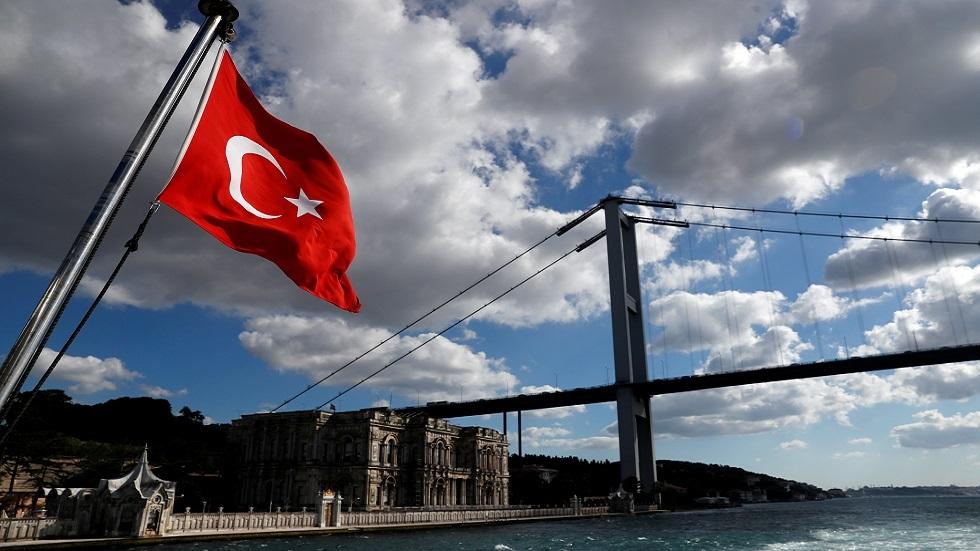 مسؤول تركي: العلاقات التجارية مع مصر مستمرة