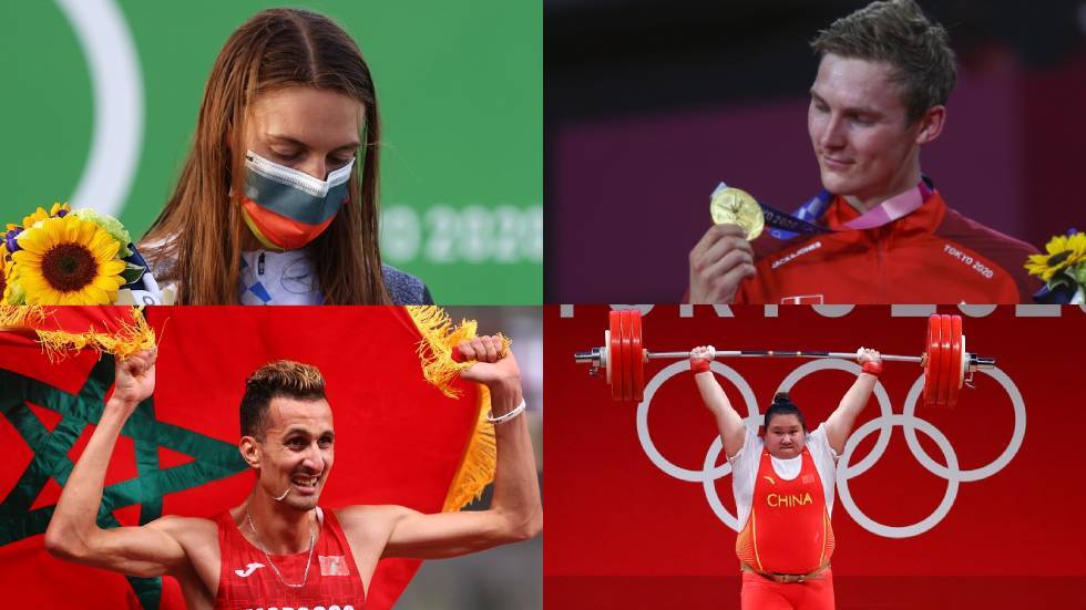 أخبار الرياضة عالمية ومحلية