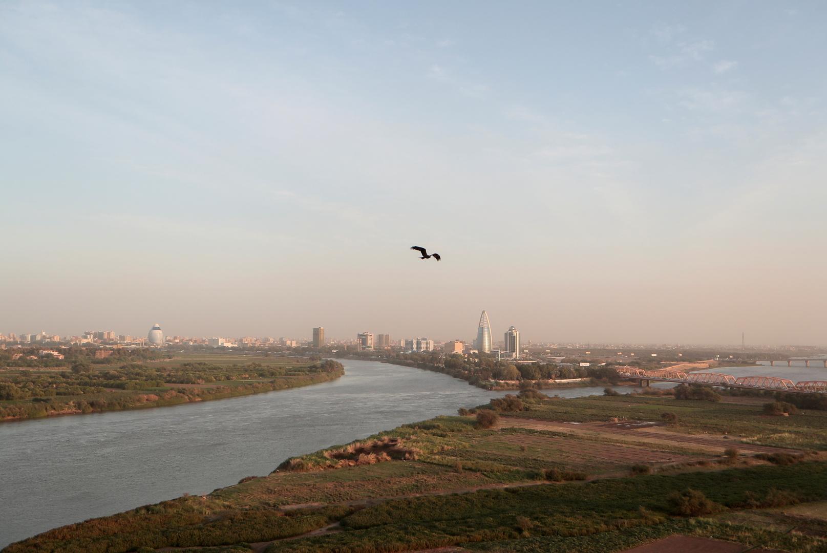 العثور على 30 جثة على الأقل في نهر بين السودان وإقليم تيغراي الإثيوبي