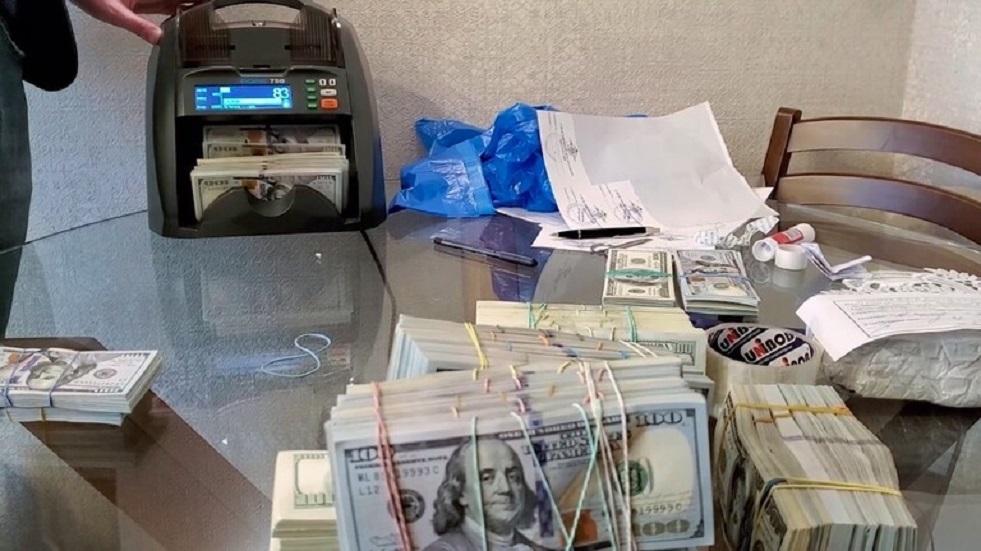النقد الدولي يخصص 650 مليار دولار لإنعاش الاقتصاد العالمي
