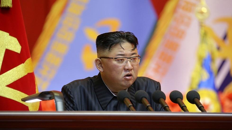 استخبارات سيئول: استعادة خطوط الاتصال بين الكوريتين تمت بناء على طلب من كيم