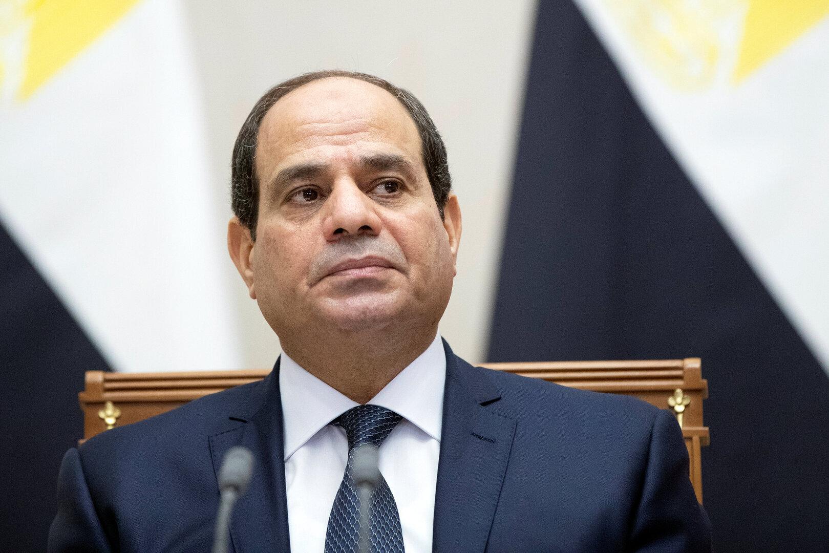 زيادة أسعار رغيف الخبز في مصر.. الأبعاد والآثار المتوقعة والبدائل
