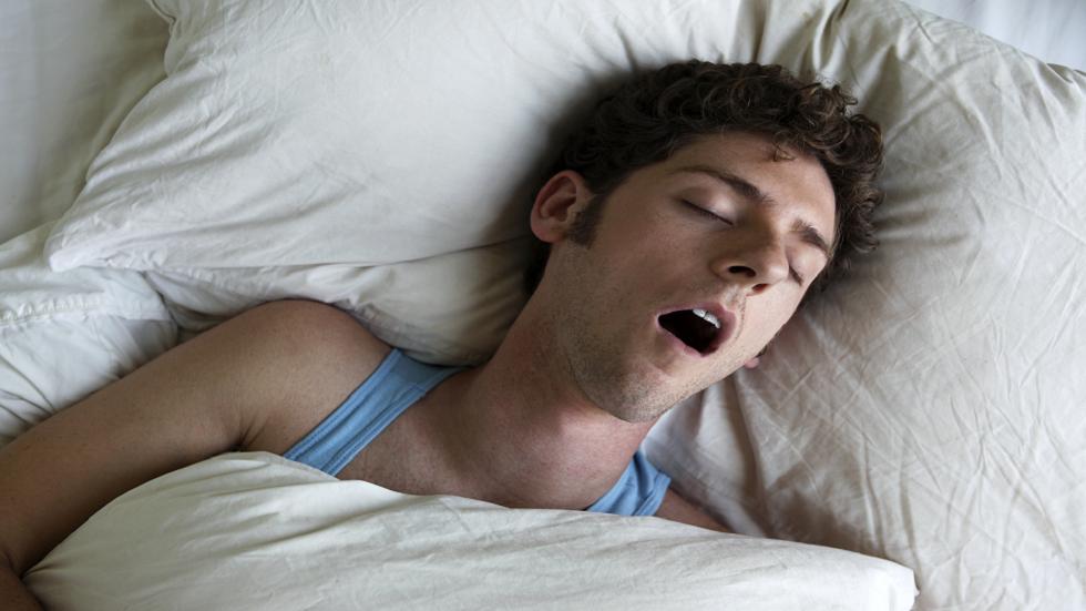 التجربة تكشف  لماذا لا يكون الحصول على مزيد من النوم مفيدا دائما!