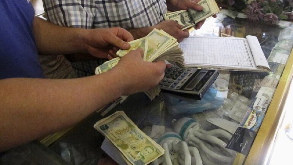 سوريا.. قرض بسقف 100 مليون ليرة لتمويل شراء العقارات