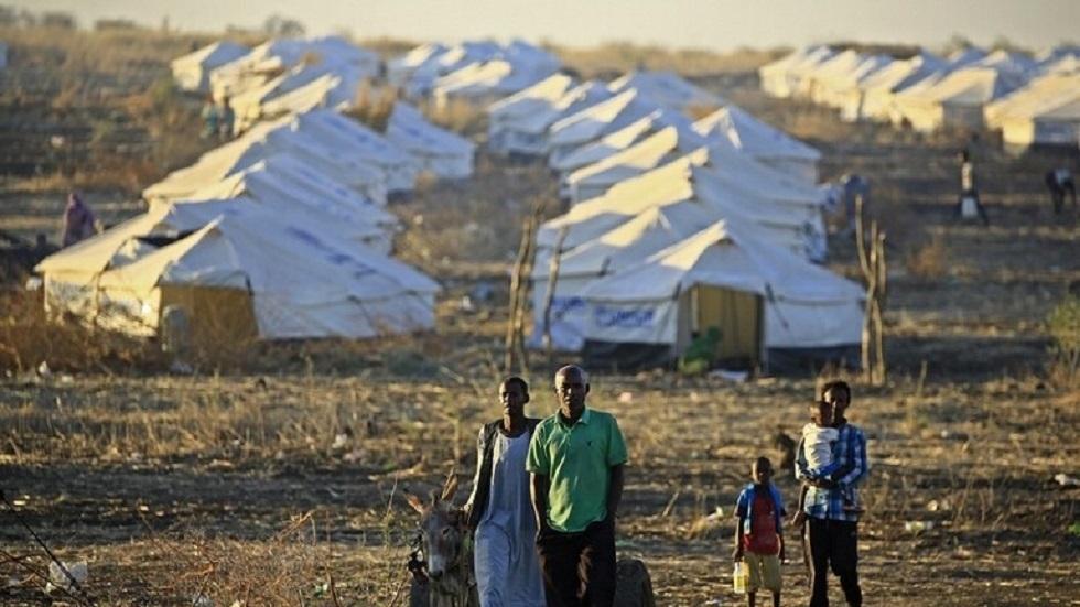 إثيوبيا تعلق عمل منظمتي إغاثة في تيغراي