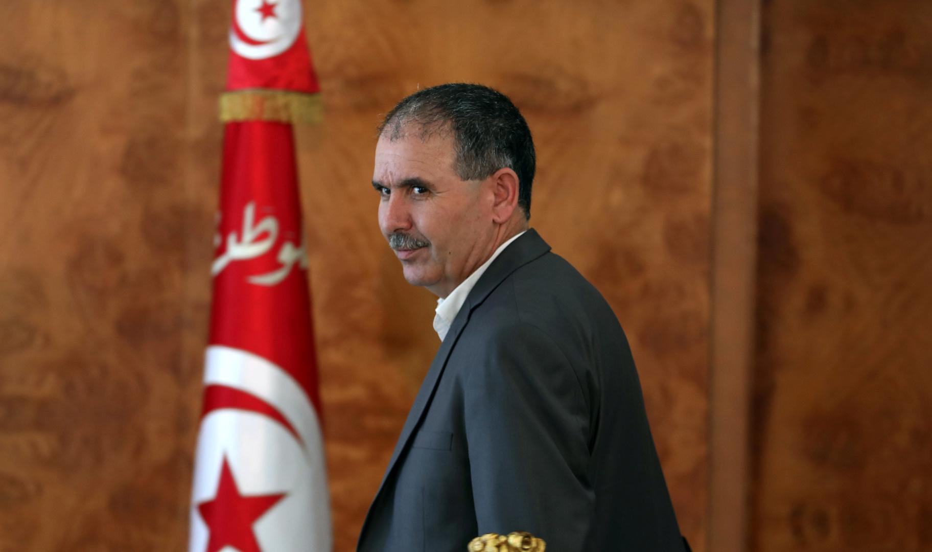 الاتحاد التونسي للشغل: لن نقبل بالتدخل الأجنبي وحذار من الانزلاق إلى سياسة المحاور