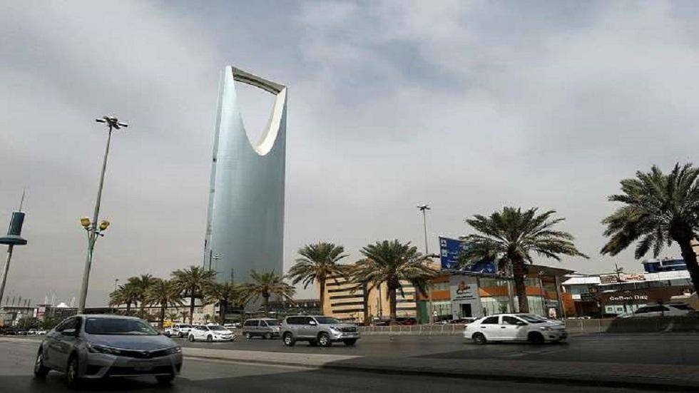 السعودية.. توقيف 16 متهما بالنصب والاحتيال عبر مواقع التواصل الاجتماعي
