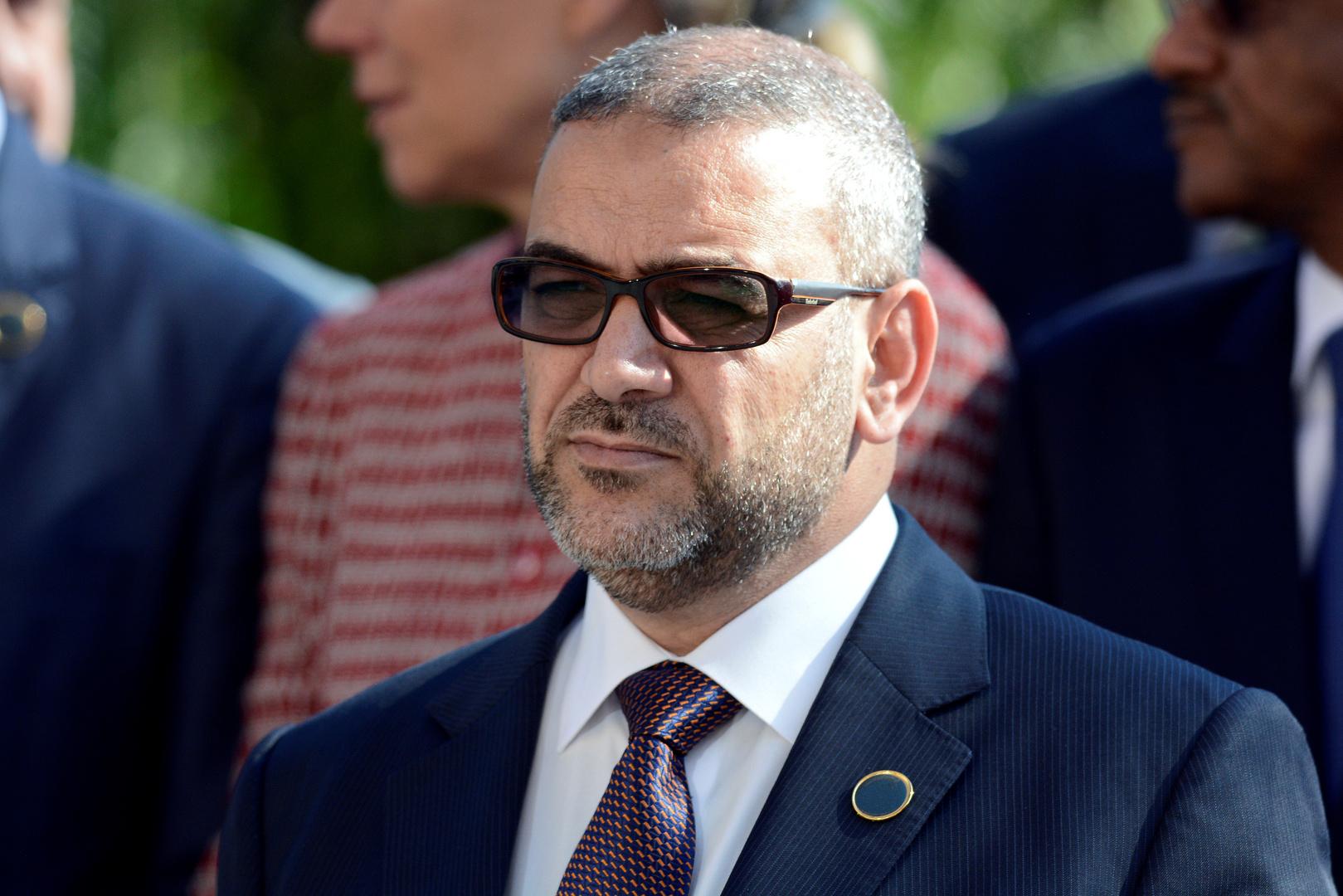 عضو بالمجلس الأعلى في ليبيا يشكك في نتائج انتخابات المجلس ويطالب بإجراء