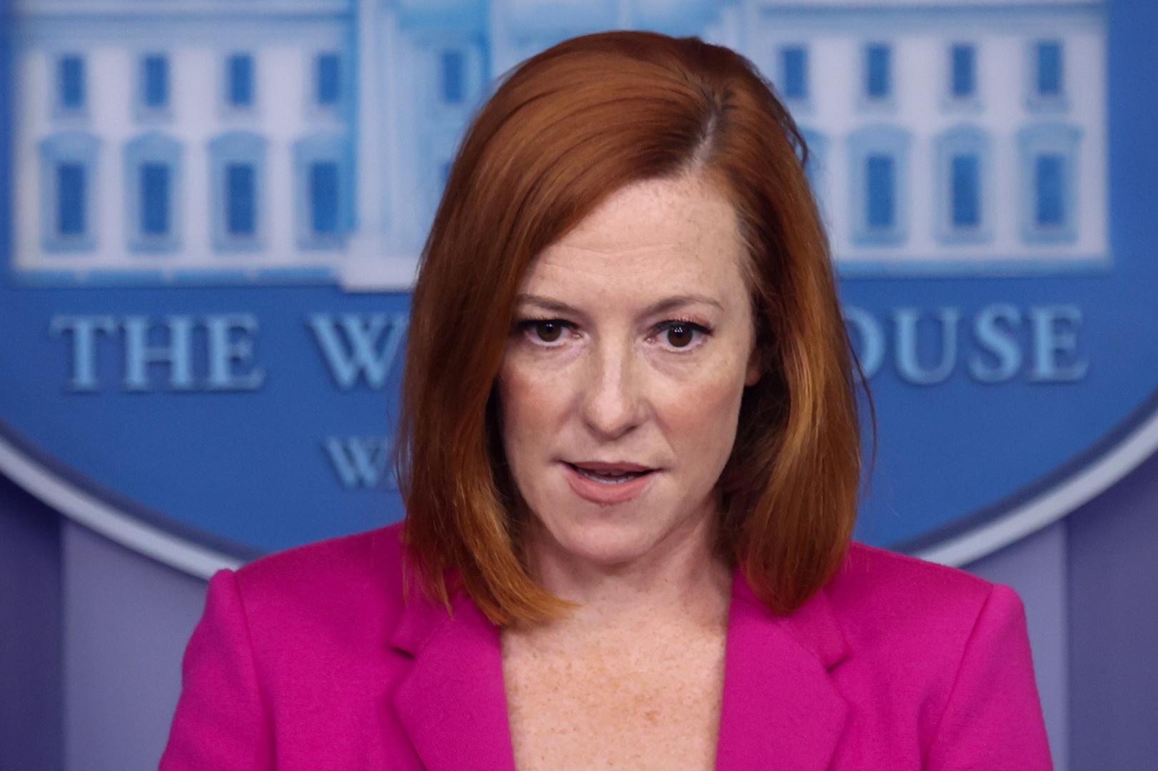 واشنطن ترفض دعوة الصحة العالمية لتجميد الجرعات المعززة من لقاحات كورونا