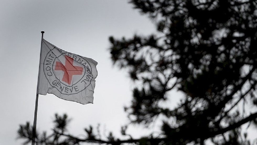 الصليب الأحمر يحذر ليتوانيا من إعادة المهاجرين عبر بيلاروس