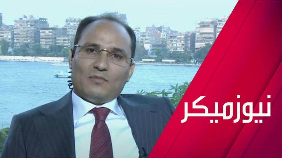ما الذي كشفه محامي سيف الإسلام القذافي عن مشاركة موكله في انتخابات ليبيا؟