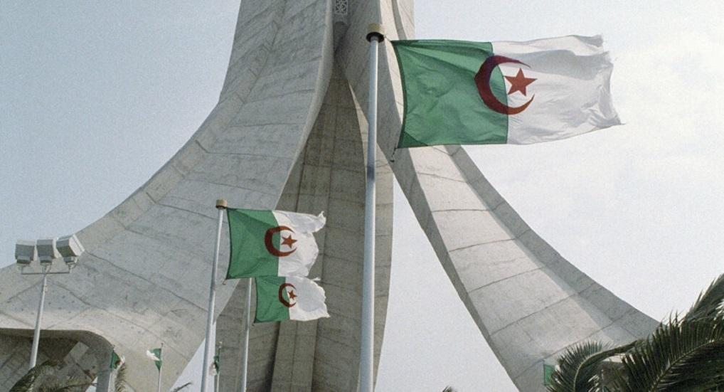 الجزائر.. تمديد حظر التجوال بـ37 ولاية لانتشار دلتا