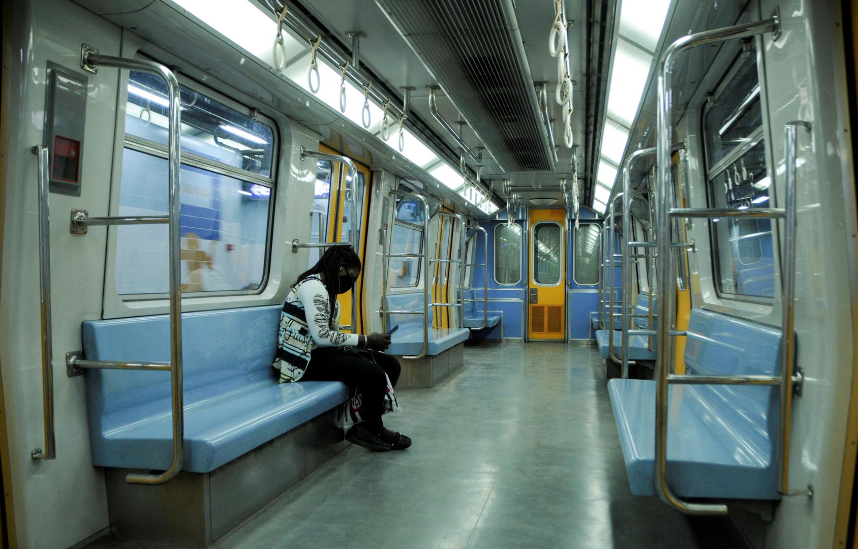 الحكومة المصرية تصدر بيانا حول أسعار تذاكر القطارات