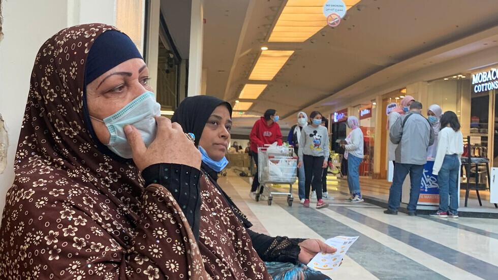 الصحة المصرية: تسجيل 51 إصابة جديدة بفيروس كورونا و7 حالات وفاة