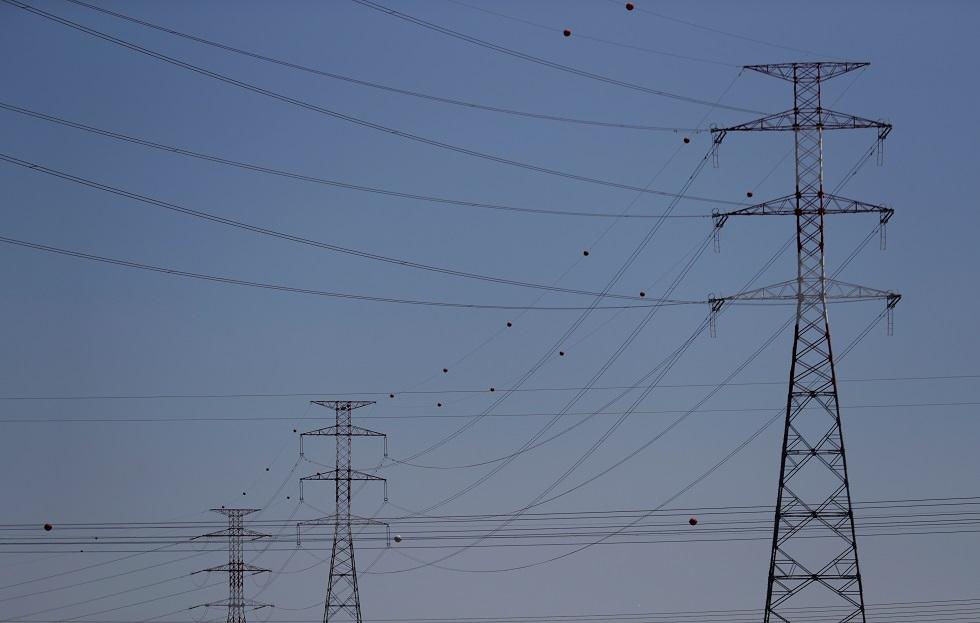 إثيوبيا: السودان طلب شراء ألف ميغاواط من الكهرباء
