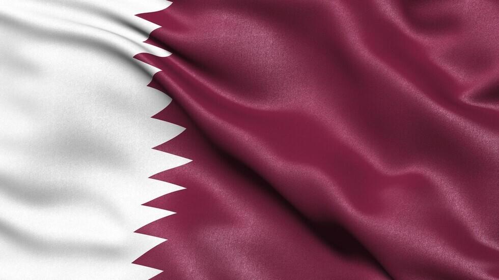 بينها قطر والإمارات .. بريطانيا ترفع دولا عربية من القائمة الحمراء الخاصة بالسفر