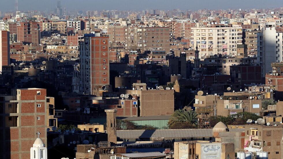مصر.. جامعة طنطا تكشف تفاصيل جديدة في واقعة