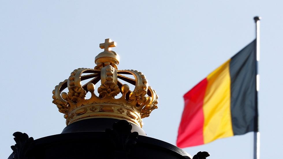بلجيكا ترفع حظر دخول مسافري عدد من الدول بسبب كورونا