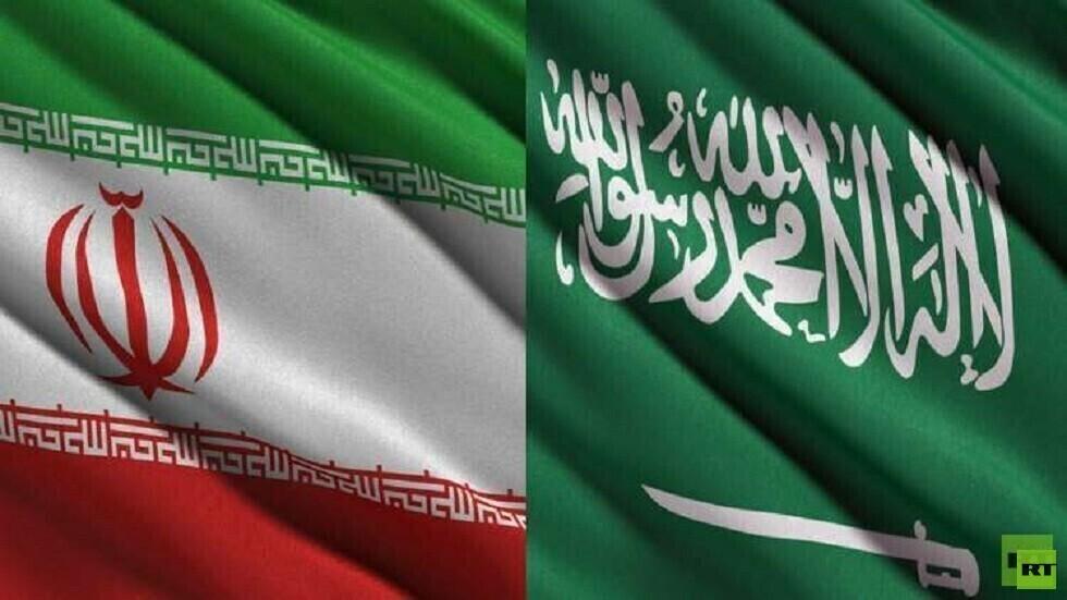 وزير الخارجية العراقي: اللقاءات السعودية الإيرانية مستمرة لحين الوصول إلى نتيجة