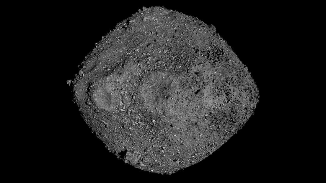 ناسا تكشف عن حساباتها الجديدة لخطر اصطدام كويكب