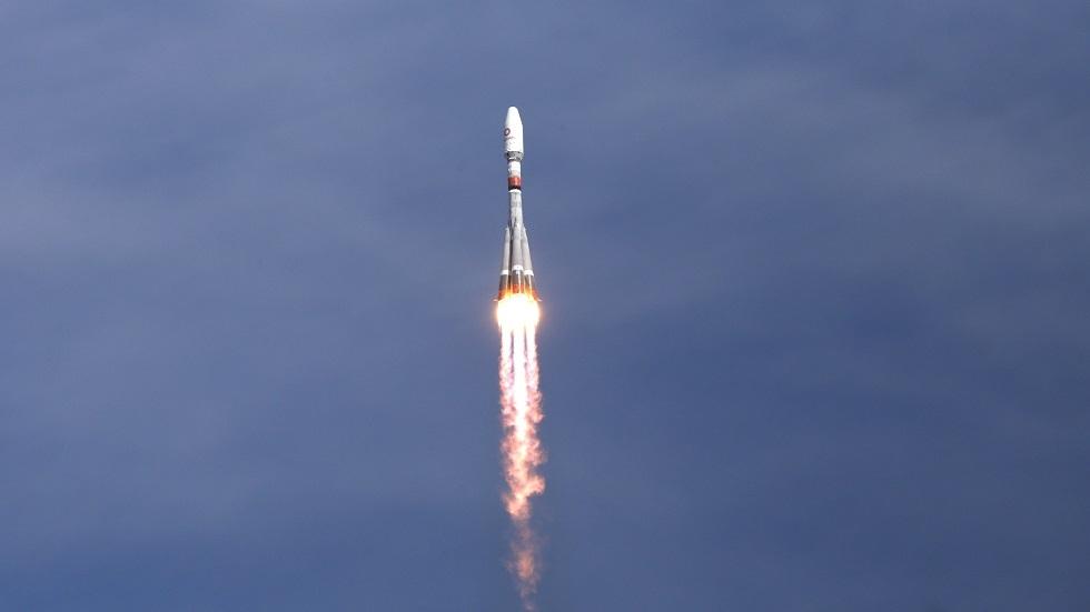 روسيا سترسل سيّاحا يابانيين إلى المحطة الفضائية الدولية