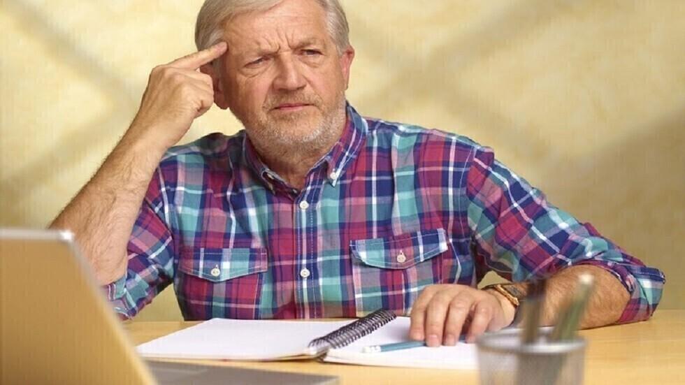 عقار شائع لداء السكري قد يساعد في تقليل خطر مرض ألزهايمر