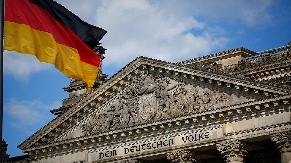 ألمانيا تغلق سفارتها في كابل وتدعو مواطنيها لمغادرة أفغانستان
