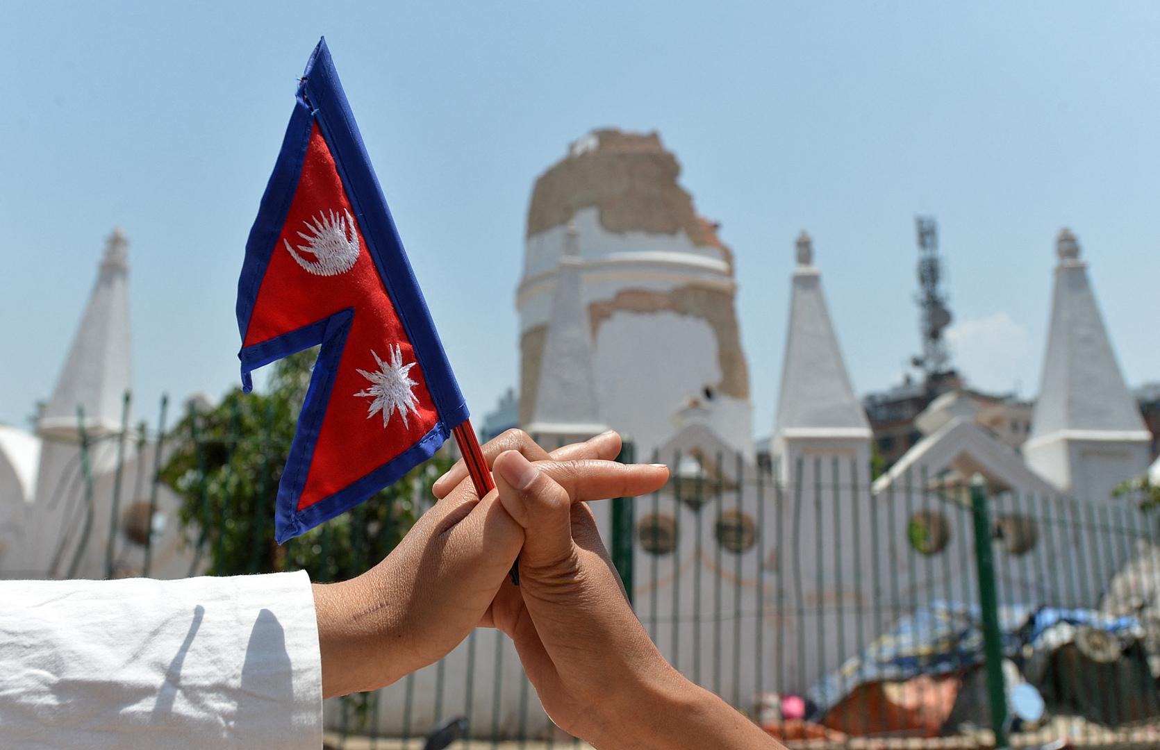 نيبال تطلب إجلاء 1500 من مواطنيها يعملون في أفغانستان