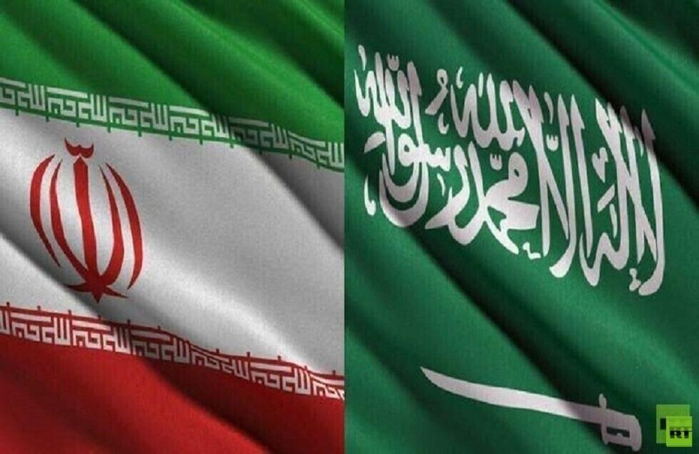 سفير إيران في العراق: المفاوضات بين إيران والسعودية تناولت فتح سفارتي البلدين