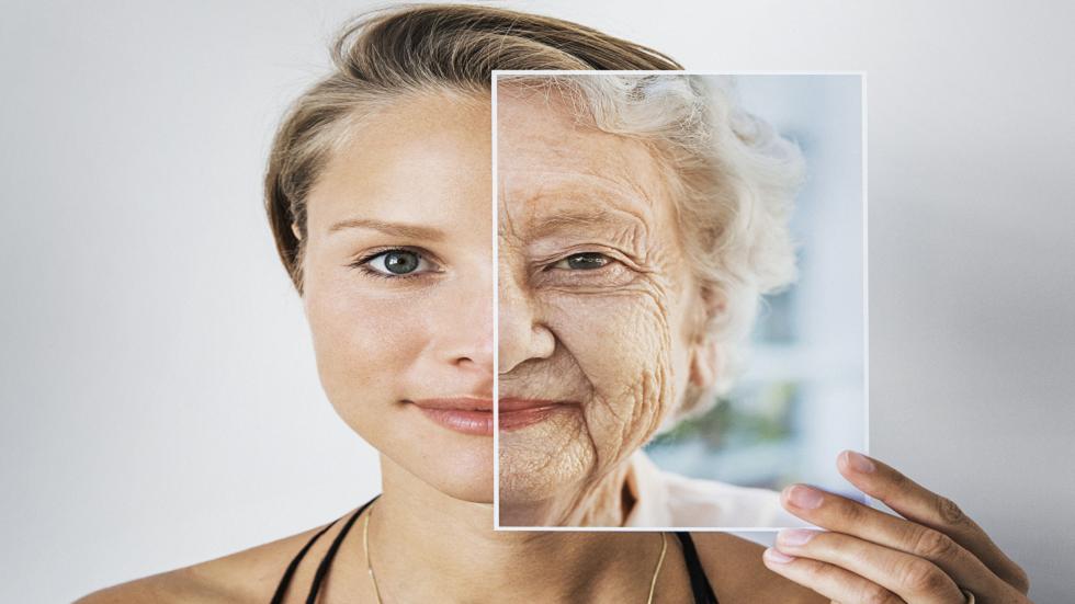 أطباء جلدية: سبع طرق للتخلص من تجاعيد الجبهة والوقاية منها