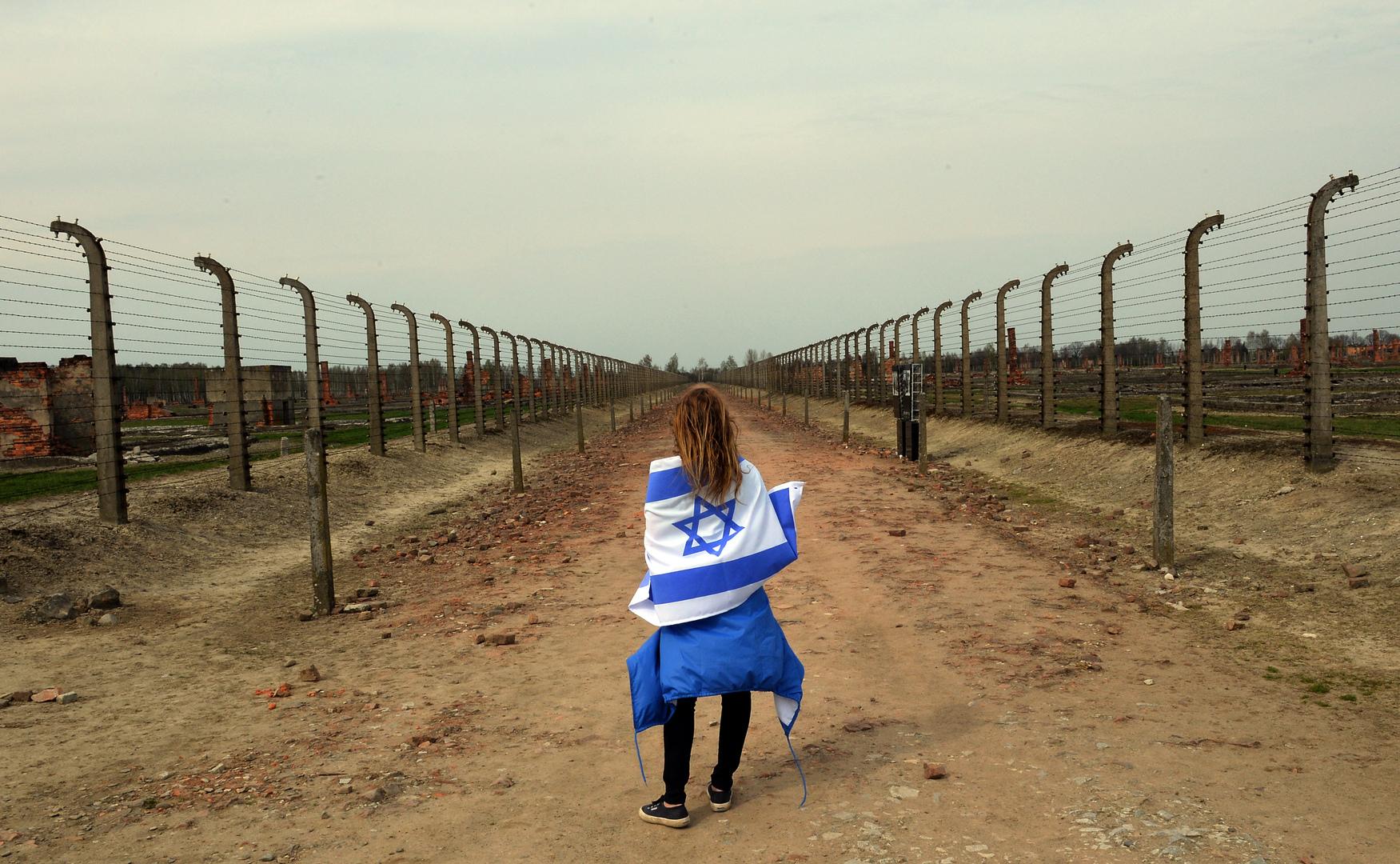 بولندا قد تمنع الطلاب الإسرائيليين من زيارة معسكرات الإبادة النازية السابقة