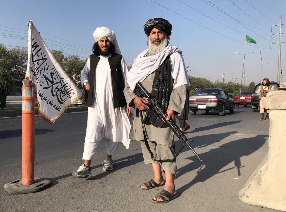 تصريحات ذبيح الله ومستقبل أفغانستان.. هل غيرت حركة طالبان إستراتيجيتها بعد عقدين من الحرب؟